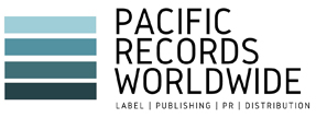Pacific Records Worldwide